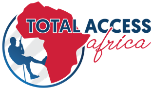 Total Access Africa